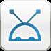 miniDraw Lite - Vector Graphics