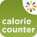 Calorie Counter • FREE