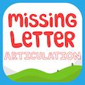 Missing Letter Articulation fo ...