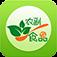 河北农副食品平台
