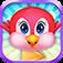 A Mini Wing Pets - Mega Spike-Bird Watch Free